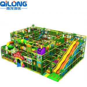 New Arrival Animal Indoor Playground Many Chikdren'S Indoor Playground Children Indoor Playground Equipment Canada