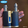 Never hesitate to choose Sigelei 213w new e cig digital mod Sigelei 213 TC mod best looking