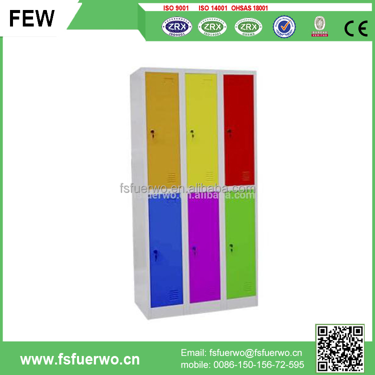 Good quality Home Furniture , bedroom corner wardrobe