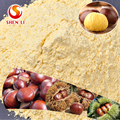 Hebei freeze dried chestnut flour