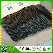 customized mica glass fiber tube for sale