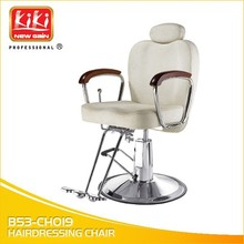 hair salon chairs for sale.Salon Equipment.Salon Furniture.200KGS.Super Quality.Hairdressing Chair
