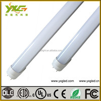 Hot 85-265v compatible t8 tube led light tube new cool tubes with best wholesale price