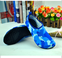High Quality Baby Boy Girl Shoes Fashion Unisex Shoes Indoor Soft Sole Shoes