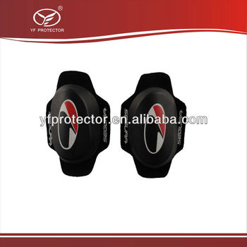 Motorcycle Racing Knee Sliders