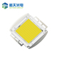 Best Price 24000-26000 lumens 200w 5000-6000K good ductility LED Module