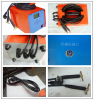 BDDR315A China made electrofusion machine for sale