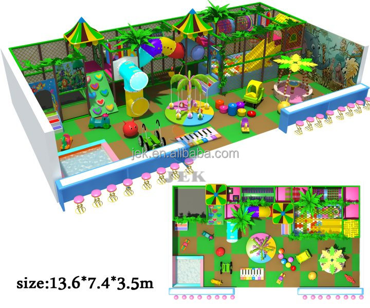 Beautiful design fast trade electric kids naughty castle , factory price indoor playground equipment,indoor playground near me