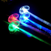 led blink braid HOT sell for night party/wedding SJ-LHB016