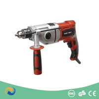 Special Offer Power Electric Hand Cordless