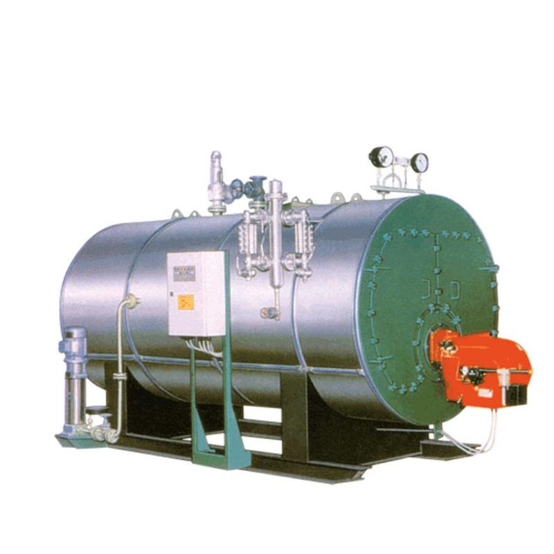 China furnace and boiler wholesale 🇨🇳 - Alibaba