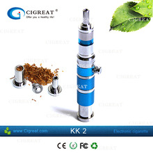 KK2 electronic cigarette wholesale,new products electronic cigarette k1000,electronic cigarette cloutank c1,nice color