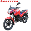 2017 Street Legal Bajaj Pulsar Cheap 150cc Motocicleta