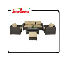 rattan luxury sofas outdoor furniture,used rattan sofa for sale,synthetic rattan sofa