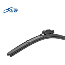 Rubber refill replacement oem offered boneless car napa mercedes w140 windshield wiper blade