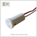 small g4 socket for lamp halogen bulb