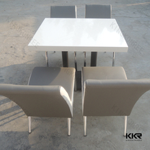 4 seater dining table designs restaurant tables and chairs