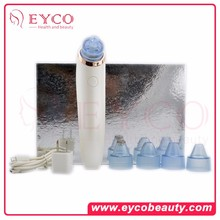EYCO Microderm beauty device 2016 new product best microdermabrasion machine at home best skin care products