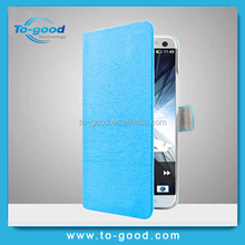 6 Colors Custom Stand Flip Style With Wallet Card Holder Magnetic Buckle Cell Phone TUP Case For Lumia 920