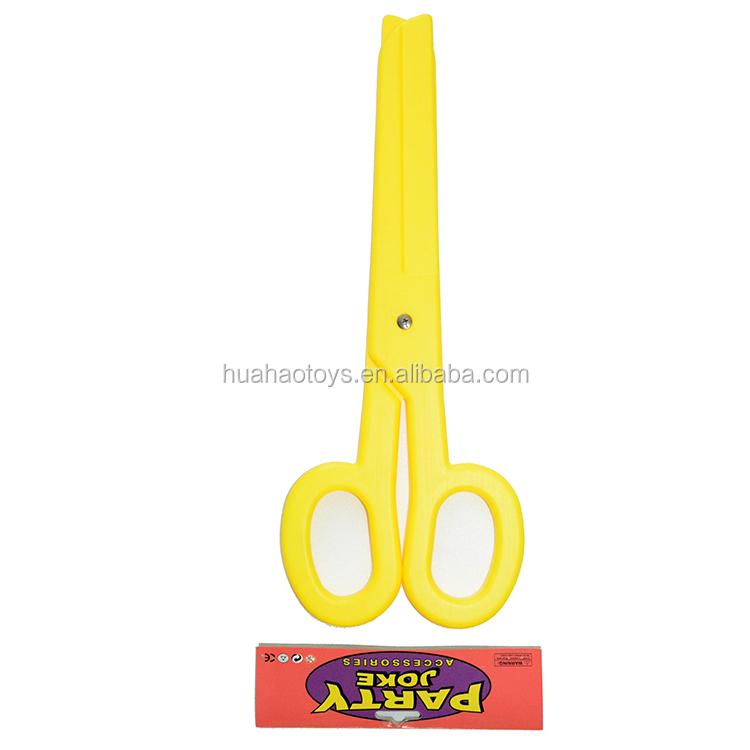 Порно ножницы с игрушкой127
