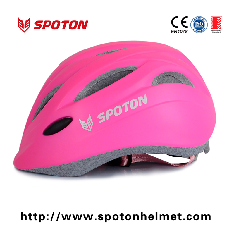 child bicycle parts , wholesale kid bike helmet