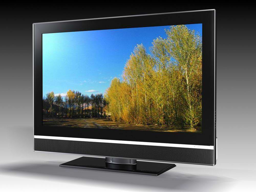 Used Electronic Branded Plasma TV StockLot Available