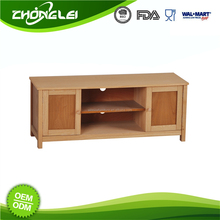 High Quality OEM Production SEDEX Approved Factory Direct Price Lcd Tv Stand Stand Design