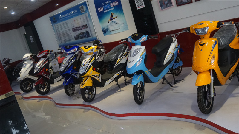 Fine workmanship electric dirt bike for adults,high power electric motorcycle,very cheap electric motorcycle