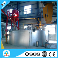 20T-2000T/D avocado oil extraction machine price