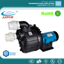 ANPOW wholesale BOMBA CYCLIC FILTRATION OF SWIMMING POOL AND SPA NADORSELF PUMP