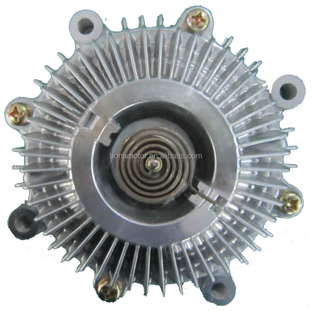16210-38050 16210-38060 16210-38022 for TOYOTA fan clutch