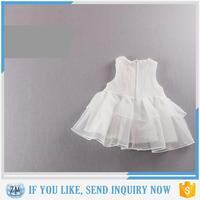 New Fashion smocked children clothing wholesale turkey wholesale children clothes wholesale children clothing usa