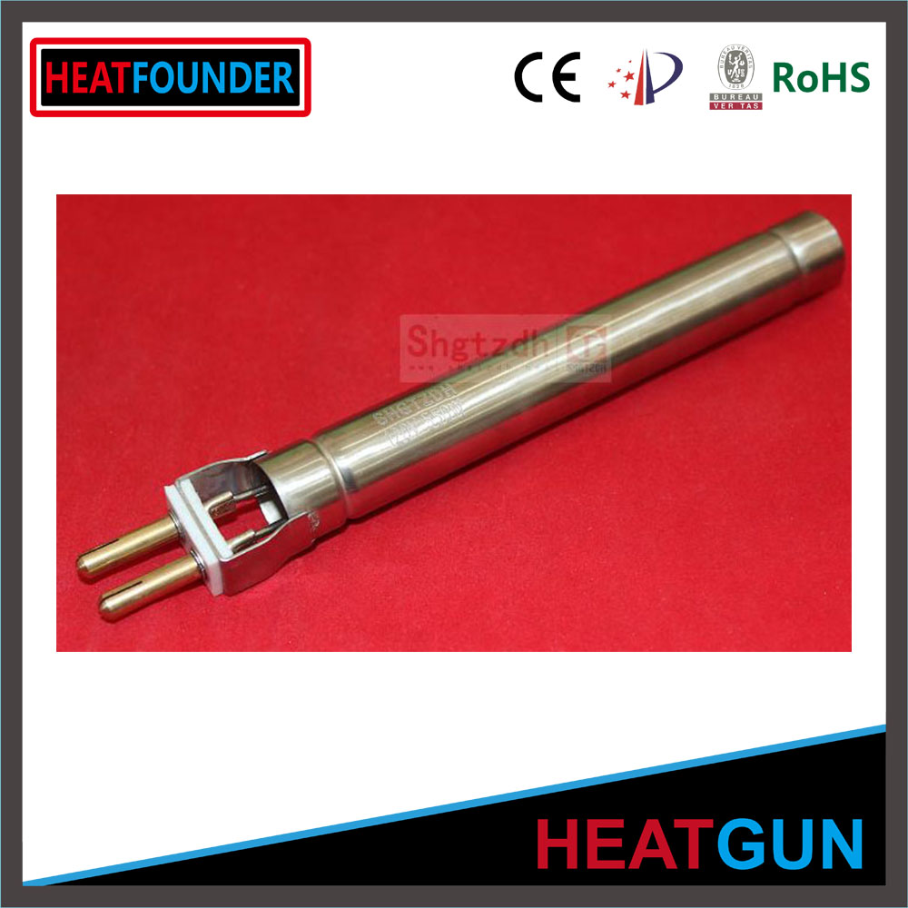 HIGH POWER INDUSTRIAL HEAT OR AIR HEATER HEATING ELEMENTS