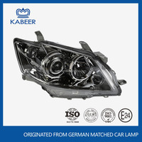 OEM high quality head lamp Xemon headlight for Camry 2005 -2008