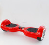 2016 Kungfuren 2 wheel self balancing scooter with samsung battery kids hover board smart balance board