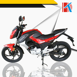 200cc new model of fashion motorcycle AL200-12