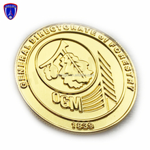 Wholesale Cheap Most Popular Custom Coins in Turkey