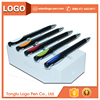 promotional plastic disposable ballpoint all kinds of ball pens