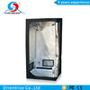 "Grow Tent Reflective Mylar Hydroponics Plant Growing Room New, 32"" X 32"" X 63"""