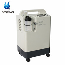 BT-OC01 Portable medical oxygen concentrator machine