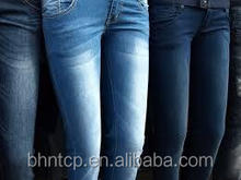 BHNJ820 Mens and Womens Cheap Jeans stock lot available for sale 1 dollar store clothing
