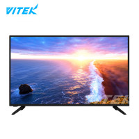 "Cheap Price 55"" Outdoor HD LED Big TV, High Quality 55 inch Full HD Television Smart LED TV, Wide Screen 55inch TV LED Smart"