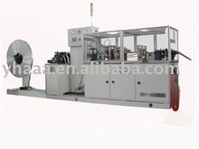 Aluminium Fin Making Machine for Making Condenser/Radiator