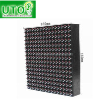 High quality p10 indoor rental full color display screen widely used in public meeting and indoor activities