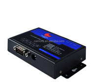 CM3160P GSM GPRS IP Modem with RS232 RS485 RS422