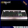 2016 gaming offer computer keyboard keyboard