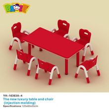 School Baby Products Nursery Furniture Guangzhou