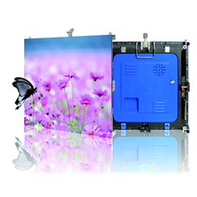 rental high quality high resolution outdoor led advertising screen full color rental p3.91 p4.81