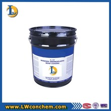 High elastic rubber bitumen waterproof coating, paint