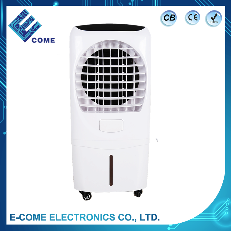 2016 New Movable Chilled Ice Cold Water Air Conditioner
